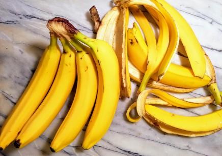 bananaupsidedown2