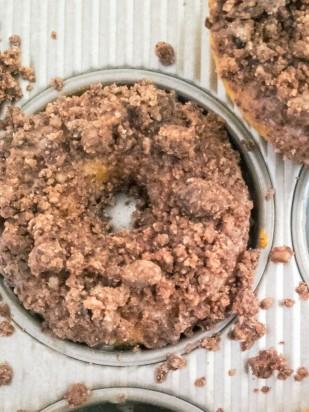pumpkindoughnuts3